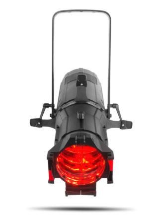 Chauvet Professional Ovation E-910FC