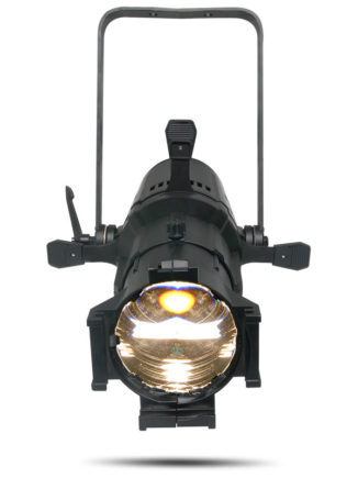 Chauvet Professional Ovation ED-190WW