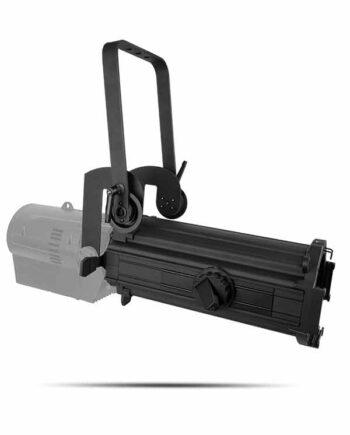 Chauvet Professional Ovation Ovation Ellipsoidal Zoom Lens Tubes 15-30