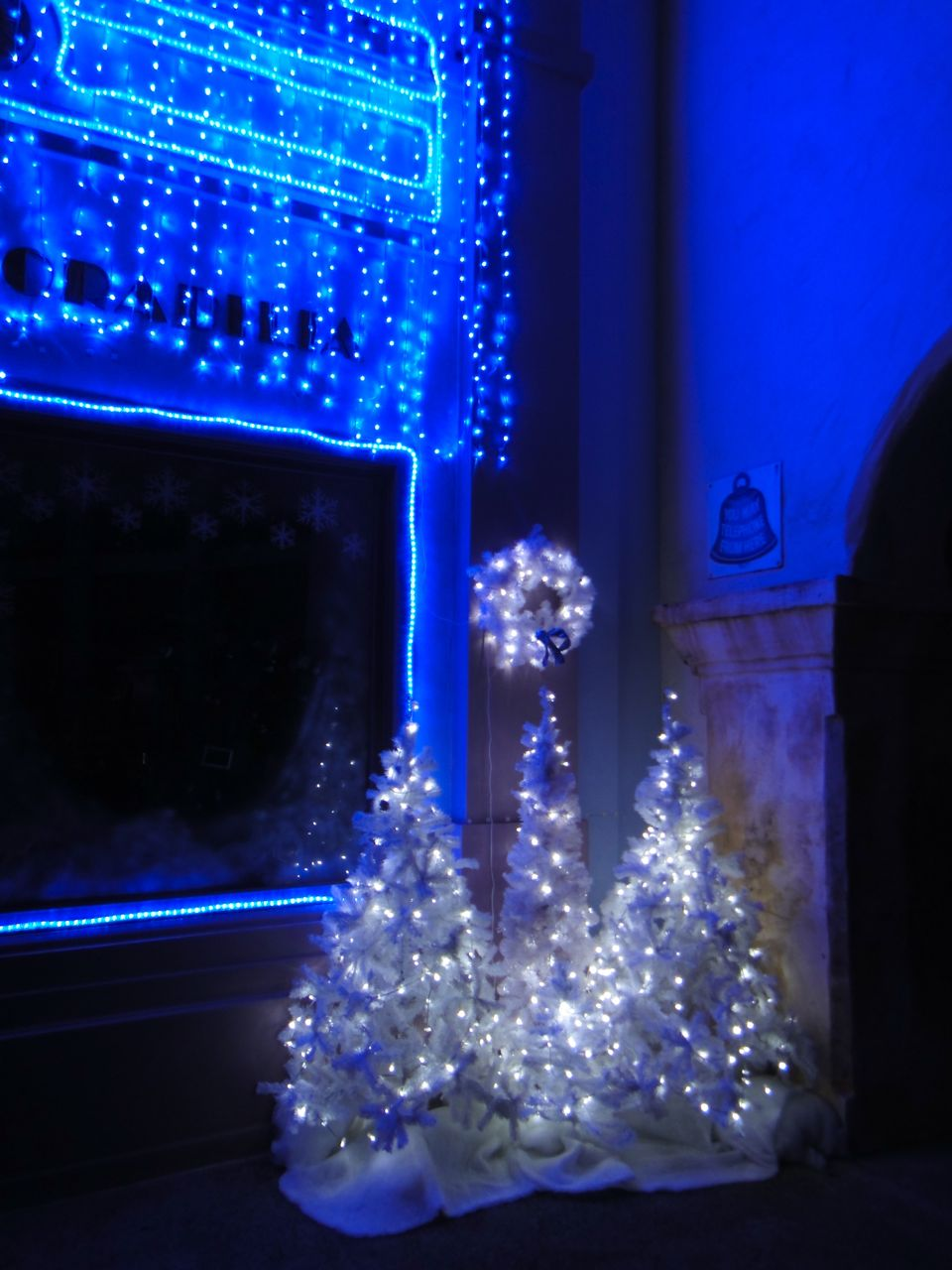 Commercial Fairy Lights Gallery Home And Lighting Design
