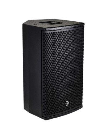 EM Acoustics ESP-8 Speaker