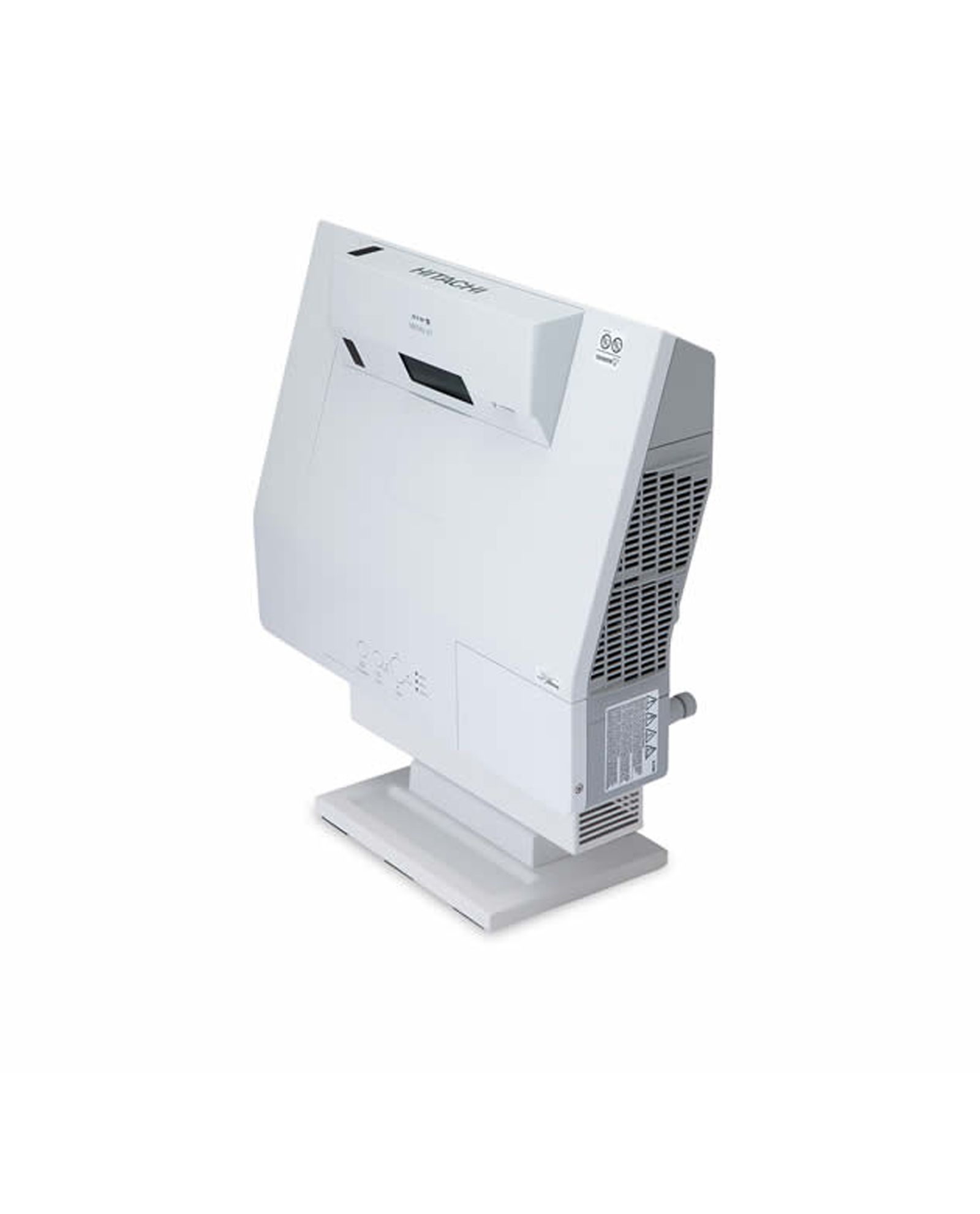 Hitachi CPTW3005WNMF 3,300 ANSI Lumen Interactive Projector - SHOWTECHNIX