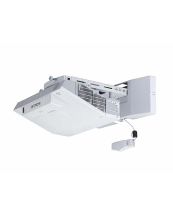 Hitachi CPTW3005WNMF Projector
