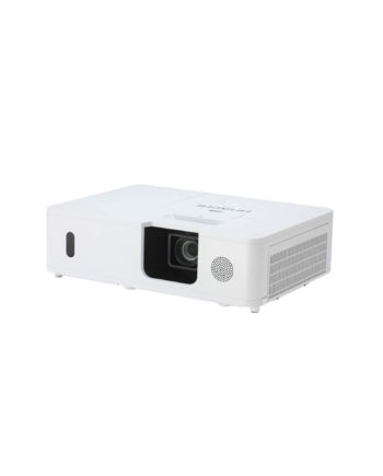 Hitachi CPWX5505 Projector