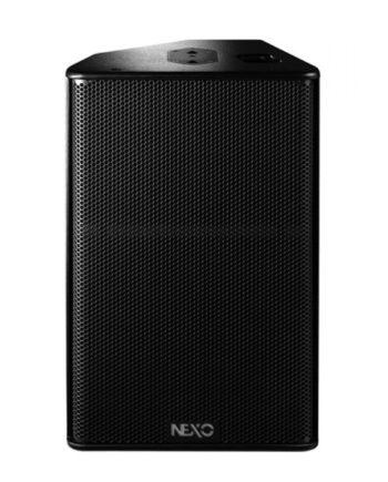 Nexo PS15 Speaker