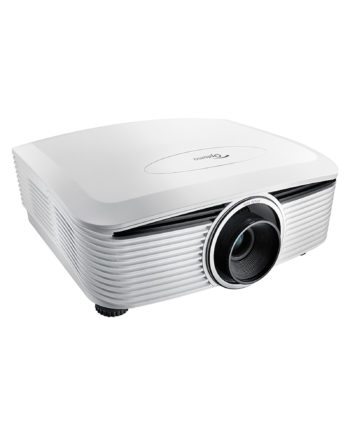 Optima EH503 Projector