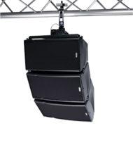 NEXO GEO M6B Loudspeaker 3