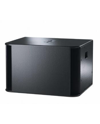 Nexo LS600 Sub