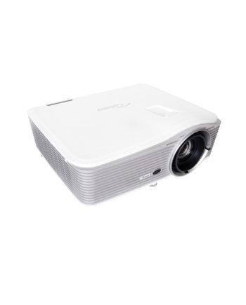 Optoma W515T DLP 6,000 ANSI Lumens, WXGA Projector