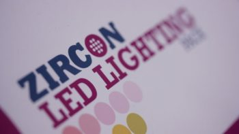 ZIRCON Filters Longer Life Filters For LED Sheets