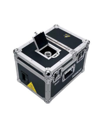 Antari Hz 500 Haze Machine 1