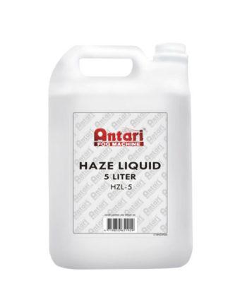 Antari Haze Liquid 5L