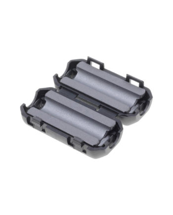 Ferrite Suppressors Digico Sup001