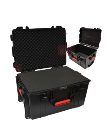 Treka 1200 ABS Case