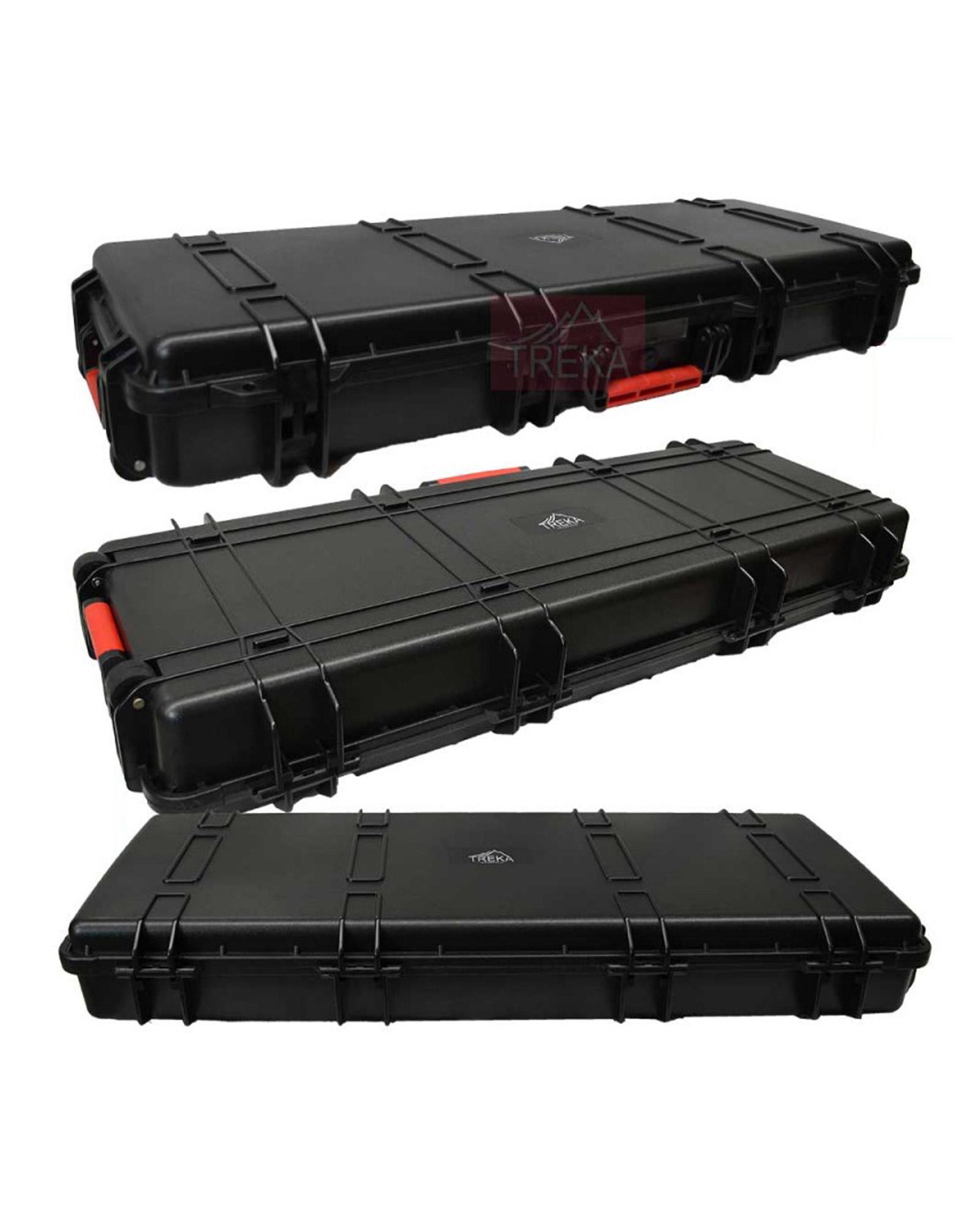 Treka 1400 ABS Case