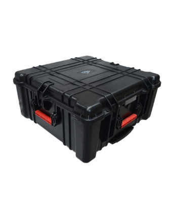 Treka 1800 ABS Case