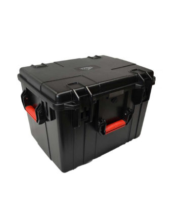Treka 800 ABS Case
