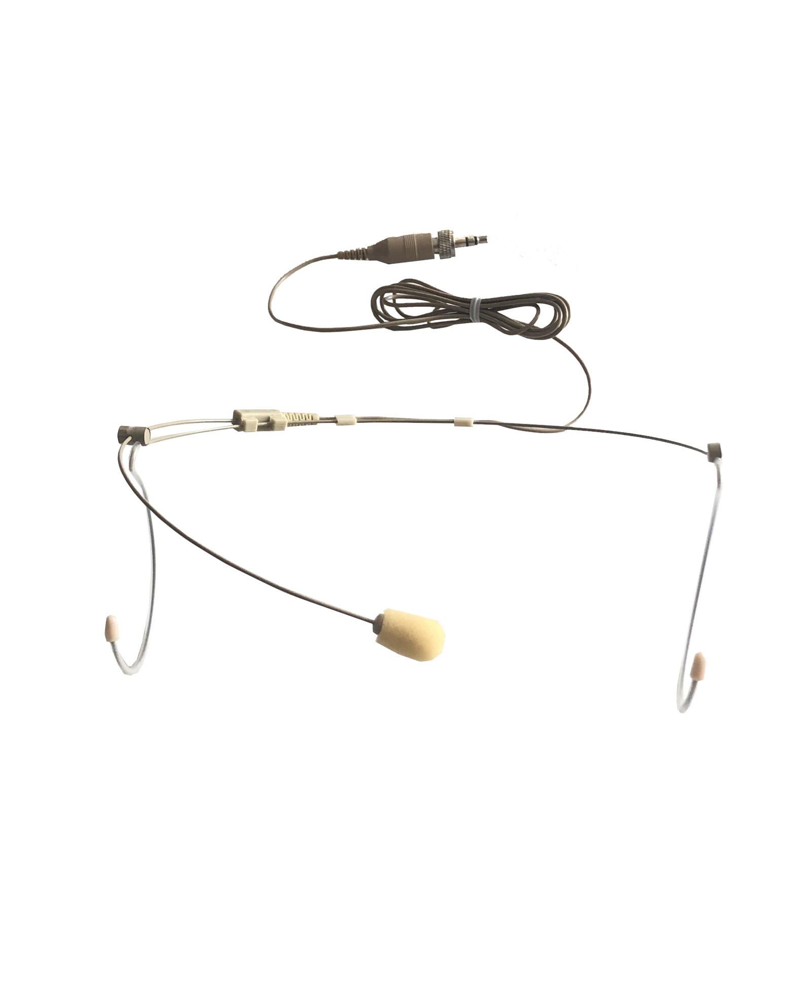 Generic Madonna Headset Mic For Sennheiser Packs