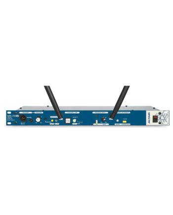 ALTAIR WBS-200HD