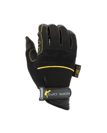Dirty Rigger Glove Dty Ropeops Rope Ops™ Rope Glove