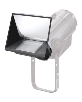 large black lighting light el products source electrical rentals product and leko