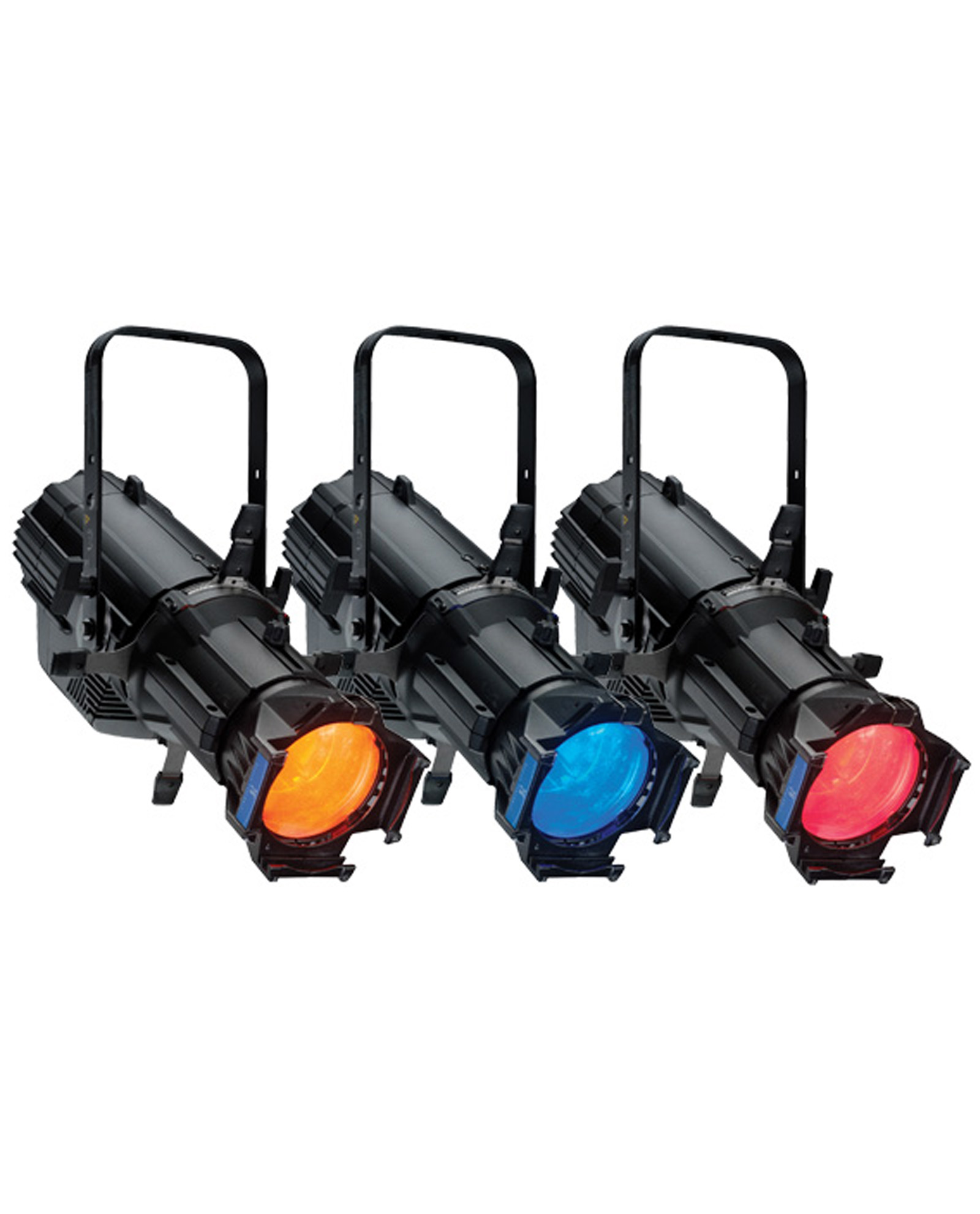 Etc source four led series 2 lustr showtechnix