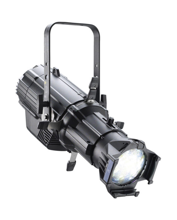 ETC Source4 LED Series 2 Daylight HD