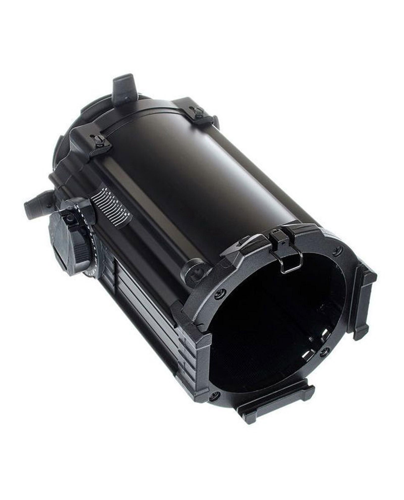 ETZ Source Four Zoom Lens Tube