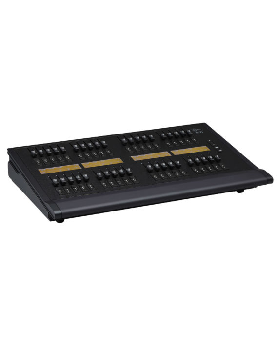 ETC Eos Standard Fader Wing