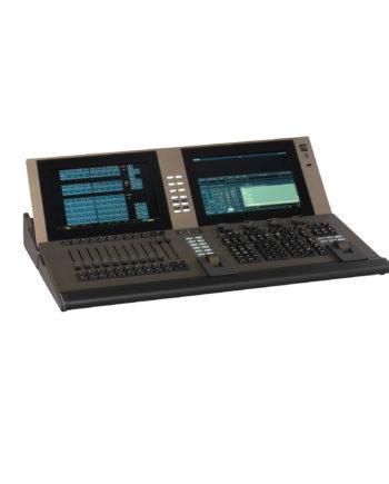 ETC Gio Console