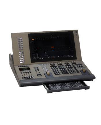 ETC Gio5 Console