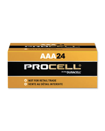 Procell Aaa Batteries