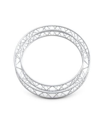 Milos M290 x M390 RTL Circle