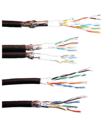 Tmb Proplex Ethernet Cables2