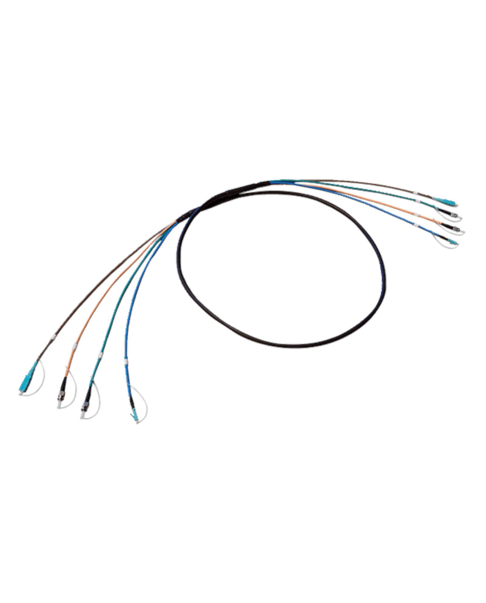 Tmb Proplex Fibre Cables2