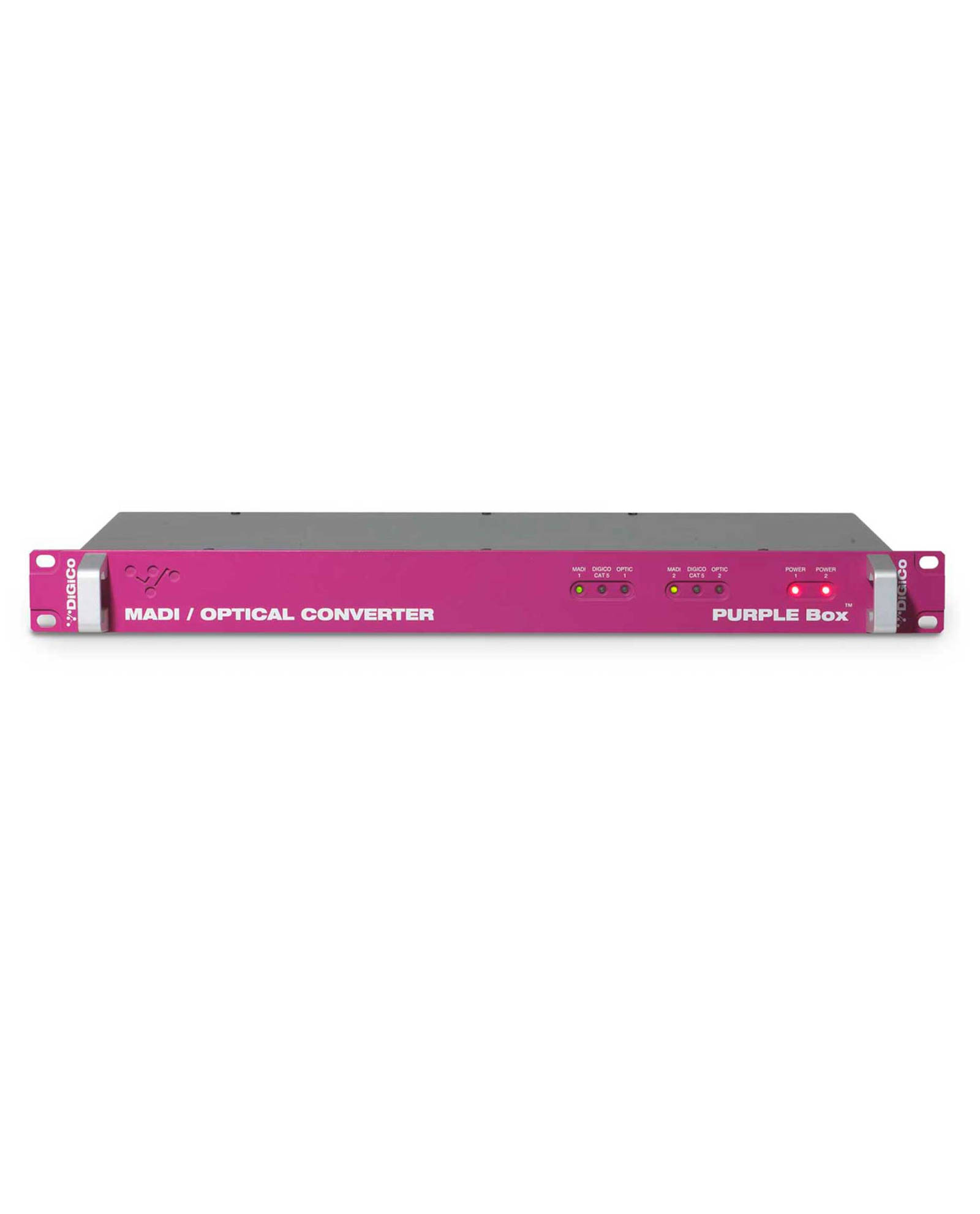 Digico Purple Box1