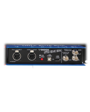 Digico Bluebox1