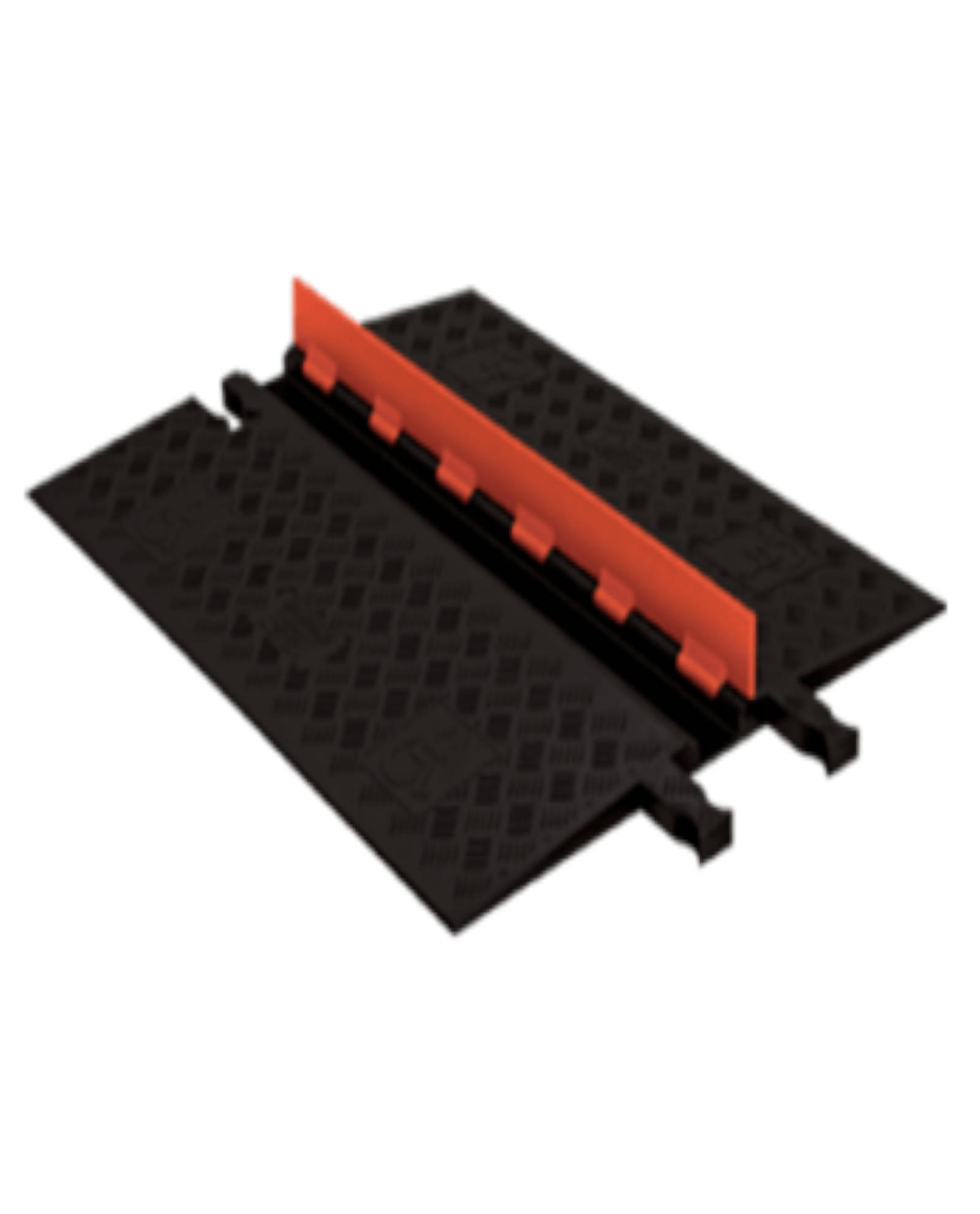 Checkers Gd1x75