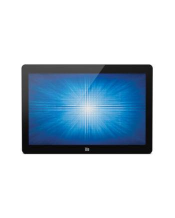 Elo 1502l 15inch Touchscreen Monitor 9