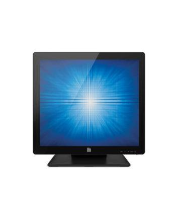 Elo 1517l 15inch Touchscreen Monitor6