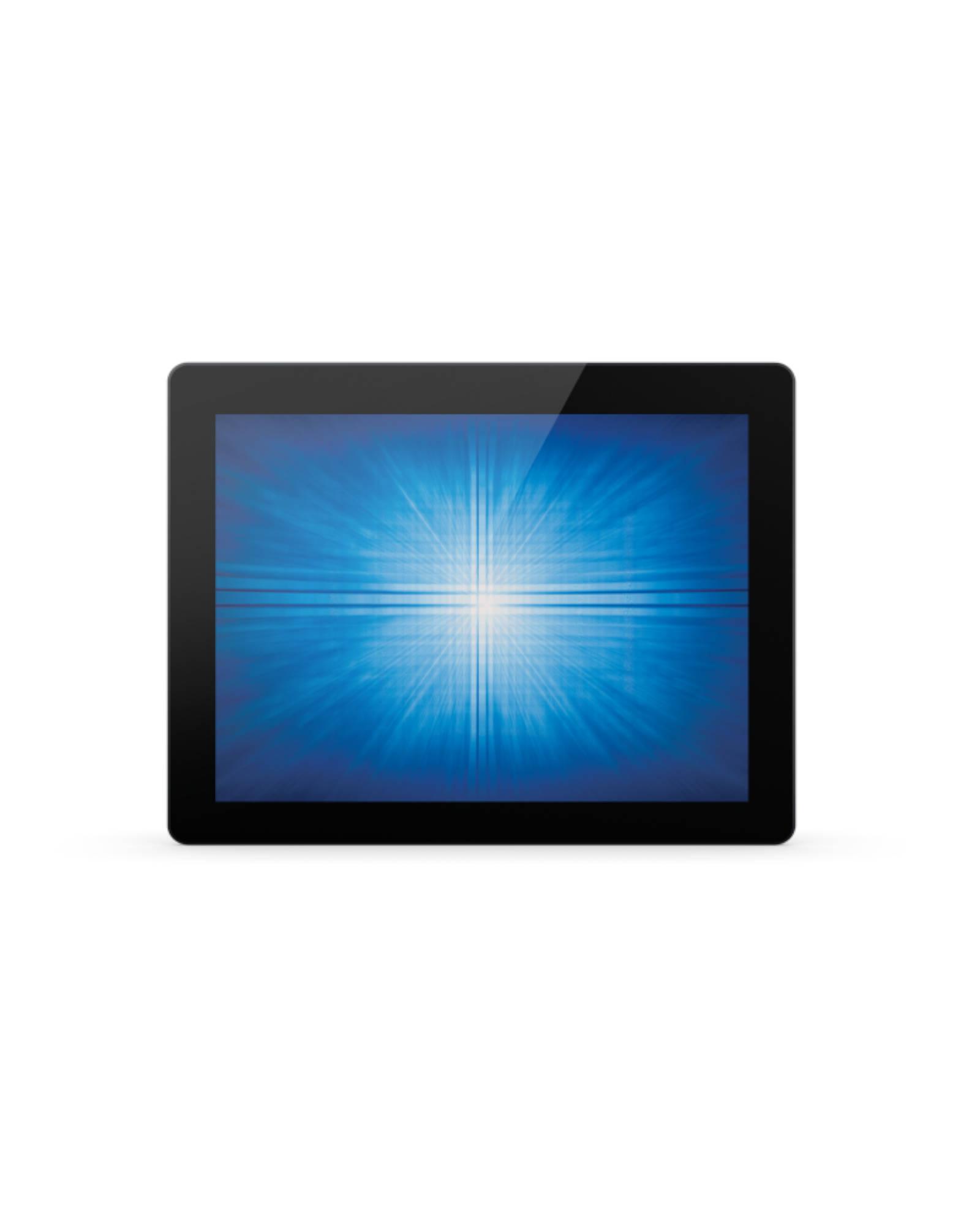 Elo 1590l 15 Open Frame Touchscreen34