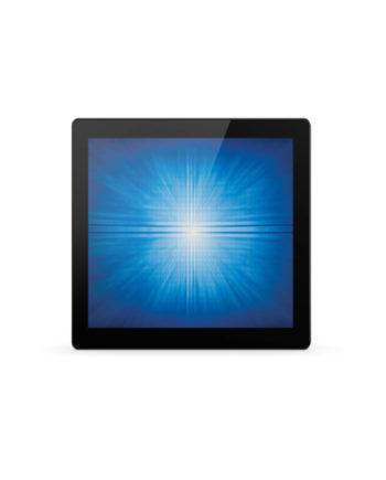 Elo 1790l 17inch Open Frame Touchscreen10