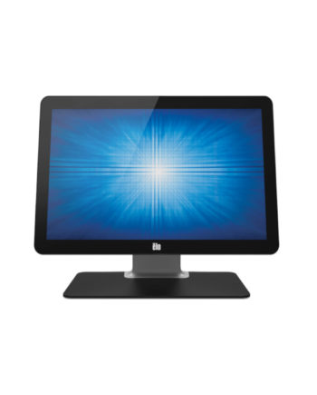 Elo 2002l 20inch Touchscreen Monitor