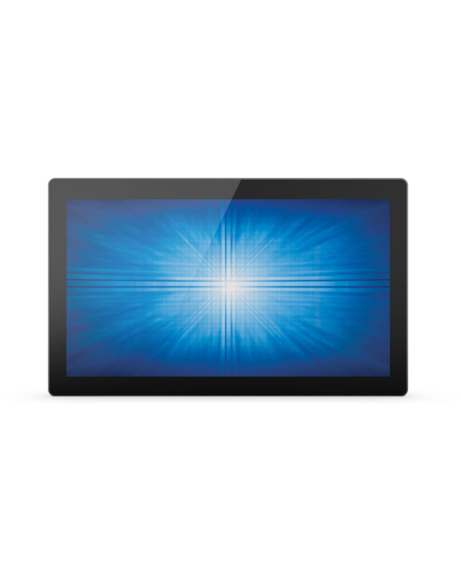 Elo 2094l 19.5inch Open Frame Touchscreen2