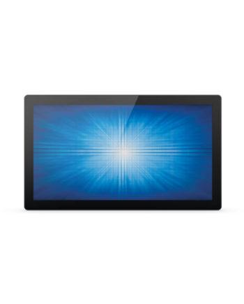 Elo 2294l 21.5inch Open Frame Touchscreen