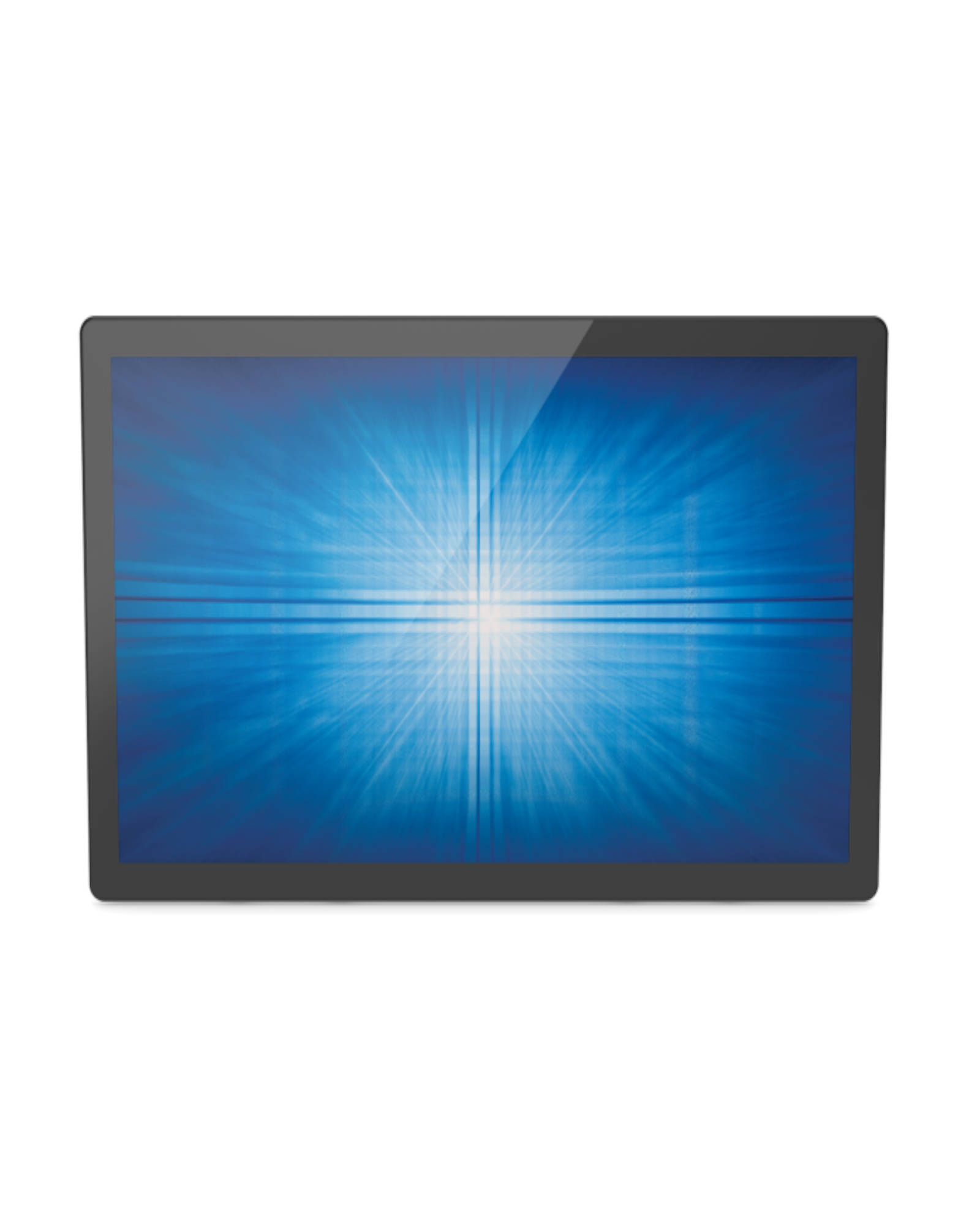 Elo 2494l 23.8inch Open Frame Touchscreen