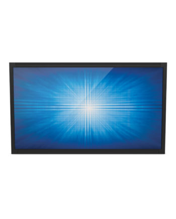 Elo 3243l Open Frame Touchscreen