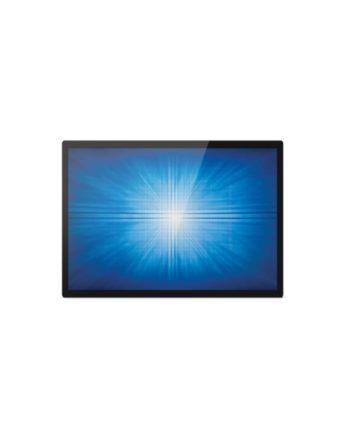 Elo 4343l Open Frame Touchscreen Front