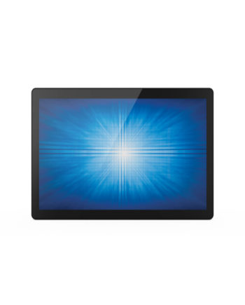 Elo I Series For Windows 22inch Aio Touchscreen2