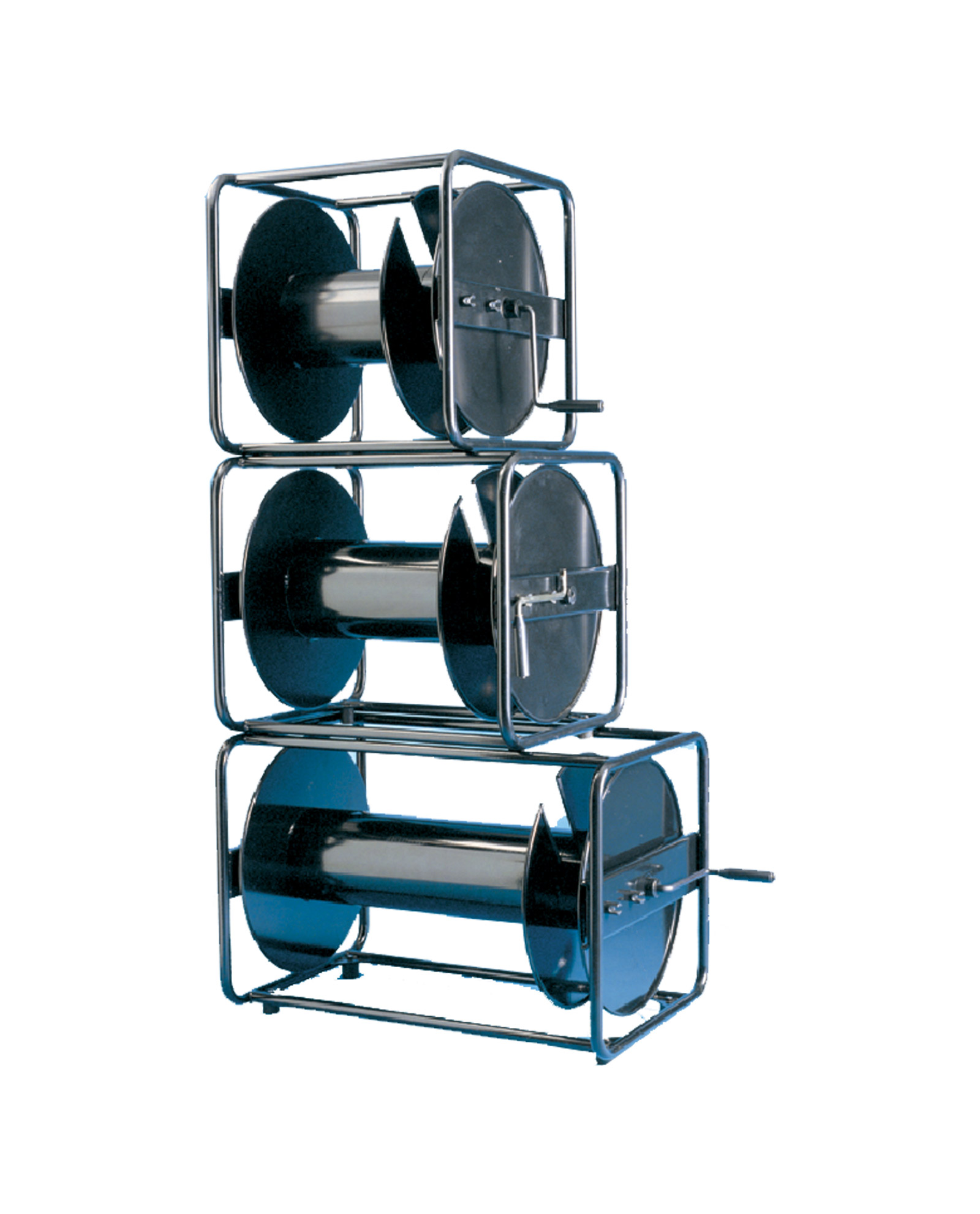 Hd Cable Reels
